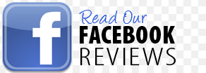 Face book review for Only way cleaning services